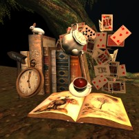 Enchanted Alice_036