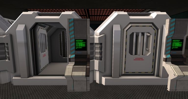 starland-security_001