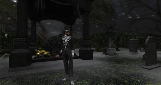halloween-horror-story_013