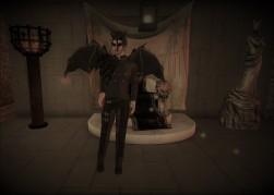 LL Fantasy Demon